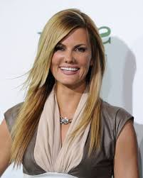 long hairstyles with bangs long hairstyles layered bangs hairstyle