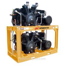 freeze compressor freeze compressor suppliers and manufacturers