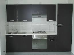 prix installation cuisine ikea cuisine prix installation cuisine lapeyre hd wallpaper