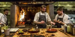 restaurants open on thanksgiving in chicago michelin rated restaurants chicago suburbs best restaurant 2017