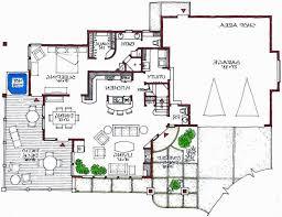mcm design modern house plan 2 plans with walkout basement momchuri