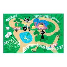 best 25 kids area rugs ideas on pinterest primary color nursery