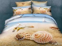 Turquoise King Size Comforter Bedding Set Turquoise King Size Bedding Thankful Bedroom