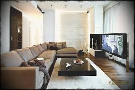 Apartment Furnishing Ideas Apartment Decorating Ideas Living Room Exterior Cheap Home Sweet