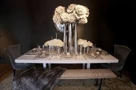 modern centerpieces centerpieces modern wedding centerpieces 797427 weddbook