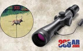 burris eliminator 111 amazon black friday 308 ar home page ar 10 308 ar dpms 308 ar 10 308 semi auto