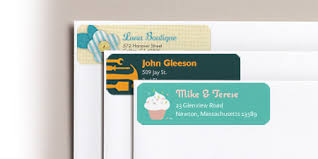 address labels return address labels vistaprint