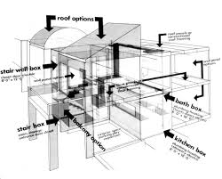 Princeton Housing Floor Plans by Ardec Prefab Housing Gluck