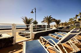 houses in puerto del carmen casa la malondra the luxury beach house