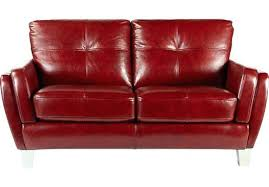red leather sofas for sale spectacular red leather sofas for sale for house design gradfly co