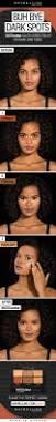 Coloring Natural African American Hair Best 25 Dark Skin Ideas On Pinterest Dark Skinned Women Dark