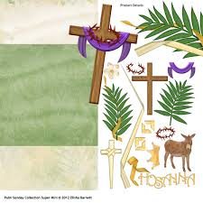 palms for palm sunday purchase palm sunday collection mini
