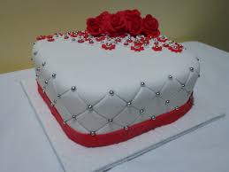 wedding cake anniversary wedding cakes simple wedding anniversary cakes simple wedding