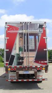 curtainside specialty units u0026 options