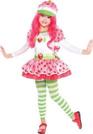 Strawberry Baby Halloween Costume 20 Strawberry Shortcake Costume Ideas