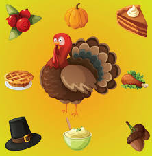 thanksgiving day banners thanksgiving day vector graphics blog