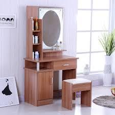 Childrens Vanity Tables Cheap Girls Vanity Dressing Table Find Girls Vanity Dressing