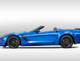 chevy corvette zr1 specs chevrolet awesome corvette zr corvettes zora zr1concept and cost