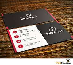 Photography Business Cards Psd Free Download The 25 Best Free Business Card Templates Ideas On Pinterest