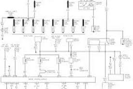 4l60e power flow diagram 4l60e wiring diagrams