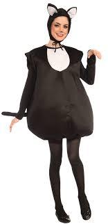 cat costume black cat costume costume craze
