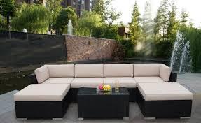 Craigslist South Florida Patio Furniture by Craigslist Fort Worth Patio Furniture Wherearethebonbons Com