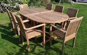 what is the best for teak furniture teak for outdoor furniture why is it the best start