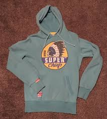 superdry hoodie hooded top hoodie medium mens superdry hoodies xs