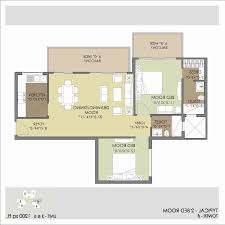 small home design ideas 1200 square feet 1200 square feet house plans perfect home design 79 exciting 1200