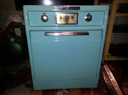 Ge Wall Mount Oven Retro Kitchen Appliances Ge Appliances Ideas