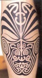 75 best tribal tattoos by tattoos by captain bret u0026 celtic tattoo