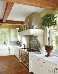 kitchens by design inc