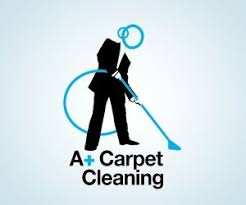 Cleaning Blogs 8 Best Carpet Cleaning Logo With A Twist Images On Pinterest