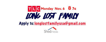 lost family usa home