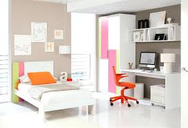 wardrobe 35 gorgeous kids bedroom furniture sets for girls