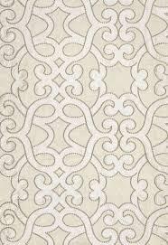 29 best leslie edesign images on pinterest schumacher fabric