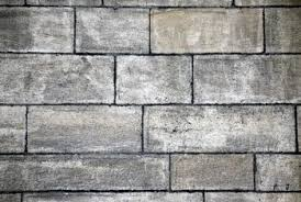 How To Cover Brick Fireplace by How To Do Color Wash On Brick Home Guides Sf Gate