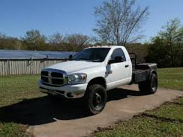 2008 dodge ram 3500 reviews 2008 dodge ram 3500 reg cab 4x4 for sale in canton tx from