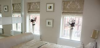 Roman Blinds Sheffield Custom Made Blinds Made To Measure Roman Rollers U0026 Vertical