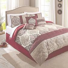 bedroom set walmart bedroom furniture burgundy down comforter 1 walmart twin size