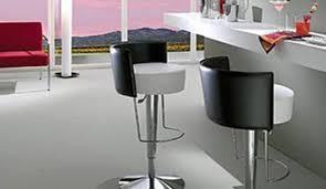 chaises hautes de cuisine chaise tabouret cuisine tabouret de bar chaise de bar en