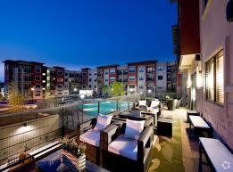 1 Bedroom Apartments In Atlanta Ga Old Fourth Ward Apartments For Rent Atlanta Ga Apartments Com