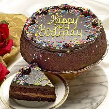 birthday cakes images breathtaking chocolate birthday cake