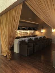 Salon Lighting Fixtures by Only The Highlights Salons Salon Ideas And Salon Design