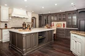 multi color kitchen cabinets multi color kitchen cabinets medium size of kitchen paint colors