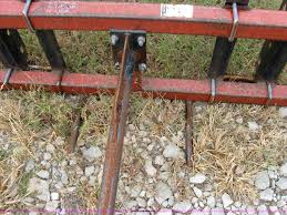 hay spear for front end loader item 5241 sold october 2
