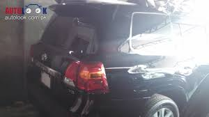 lexus land cruiser for sale in lahore 2013 toyota land cruiser automatic 5 door hatchback petrol car