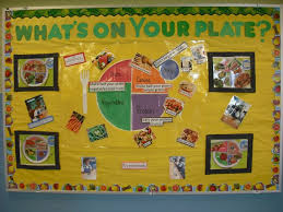 Kitchen Message Board Ideas Cafeteria Decorations Firstline Schools Blog The Latest