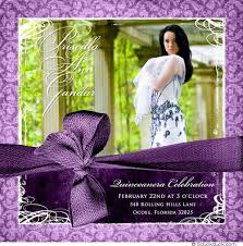 quinceanera invitation wording invitation verses sweet 15 card wording ideas