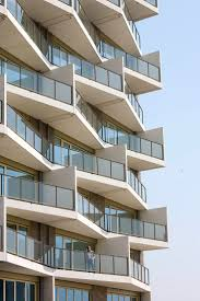 best 25 building structure ideas on pinterest structural design